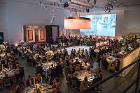 MFAH Grand Gala