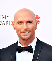 Luke Goss<br /> at Virgin Media British Academy Television Awards 2019 annual awards ceremony to celebrate the best of British TV, at Royal Festival Hall, London, England on May 12, 2019.<br /> CAP/JOR<br /> ©JOR/Capital Pictures
