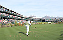 Golf : Waste Management Phoenix Open 2017