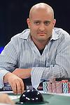 Joe Tehan