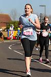 2014-03-09 Surrey Half 119 HM