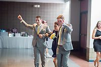 9-Jordan Becca Wedding Reception Minneapolis Photographer