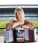 200613 Rangers book