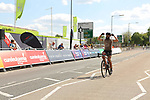 2019-05-12 VeloBirmingham 189 JH Finish