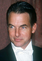 Mark Harmon 1994<br /> Photo By John Barrett/PHOTOlink.net /MediaPunch