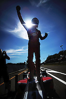 130210 Motorsport - NZ Grand Prix