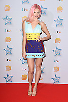 Pixie Lott<br /> at the 2017 Health Star awards held at the Rosewood Hotel, London. <br /> <br /> <br /> ©Ash Knotek  D3256  24/04/2017