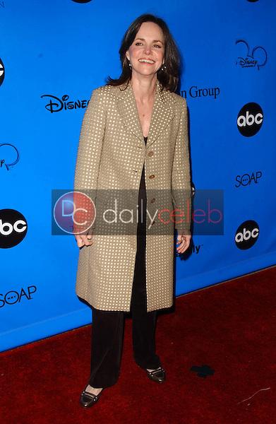 "Sally Field<br />at the Disney - ABC Television Group ""All Star Party"". Ritz-Carlton Huntington Hotel, Pasadena, CA. 01-14-07<br />Dave Edwards/DailyCeleb.com 818-249-4998"