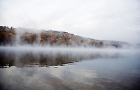 Western Maryland Deep Creek Lake MD Garrett County Alleghennies