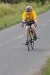 2008-07-13 C2C 24 IB Dyke 1230pm