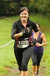 2013-10-19 B2TT3 42 SB run