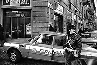- Police in Milan (1977)<br /> <br /> - Polizia a Milano (1977)