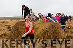 At the Wilderness Challenge 'B Wildered' at Glanageenty Ballymacelligott on Saturday
