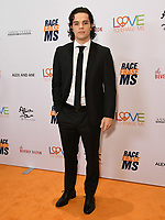 10 May 2019 - Beverly Hills, California - James Lastovic. 26th Annual Race to Erase MS Gala held at the Beverly Hilton Hotel. Photo Credit: Birdie Thompson/AdMedia