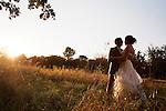 The Wedding: Josie & Chase