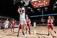 121915 Stanford vs Cornell