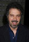 """HOLLYWOOD, CA. - November 09: Director/Producer/Writer Edward Zwick  arrives at the 2008 AFI Film Festival Presents """"Defiance"""" at The ArcLight Cinemas on November 9, 2008 in Hollywood, California."""