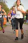 2017-10-22 Cambridge10k 27 TRo