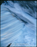 Brian Bresnahan fine art photography abstractions of the spiritual element, water