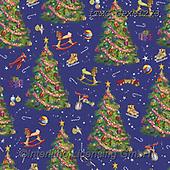 Marcello, GIFT WRAPS, GESCHENKPAPIER, PAPEL DE REGALO, Christmas Santa, Snowman, Weihnachtsmänner, Schneemänner, Papá Noel, muñecos de nieve, paintings+++++,ITMCGPXM1273,#gp#,#x#