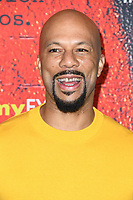 "MAR 09 Common at ""The Chi"" FYC Event"