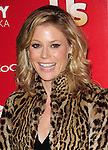 Julie Bowen at The Annual US WEEKLY HOT HOLLYWOOD Party held at Voyeur in West Hollywood, California on November 18,2009                                                                   Copyright 2009 DVS / RockinExposures