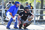 NELSON, NEW ZEALAND - MARCH 6: 57th National Evergreens Softball Tournament. Saxton Diamonds, 6 March 2020. Nelson, New Zealand. (Photo by Chris Symes/Shuttersport Limited)