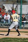 16 - Ryan Penaflor