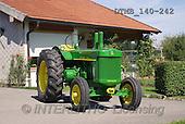 Gerhard, MASCULIN, tractors, photos(DTMB140-242,#M#) Traktoren, tractores