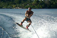 PALAU Watersport