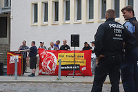 13-06-16 NPD vor Stasiknast