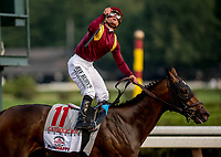 08-25-18 Travers Stakes