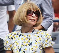 Anna Wintour, 2014, Photo By John Barrett/PHOTOlink