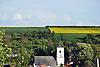 Engelstadt