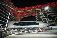 #20 SPS AUTOMOTIVE (DEU) AMG MERCEDES GT3 GT PROAM ALEXANDRE COIGNY (CHE) IRADJ ALEXANDER (CHE) ANTONIN BORGA (CHE)