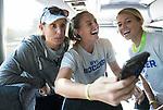 16wSOC NCAA vs Oklahoma 0047<br /> <br /> 16wSOC NCAA vs Oklahoma<br /> <br /> BYU Women's Soccer vs Oklahoma in the NCAA Women's Soccer Championships, - 2nd Round.<br /> <br /> BYU-2<br /> OK-1<br /> <br /> Photo by Jaren Wilkey/BYU<br /> <br /> &copy; BYU PHOTO 2016<br /> All Rights Reserved<br /> photo@byu.edu  (801)422-7322