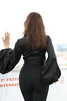 MAY 18 'Les Plus Belles Annees d'une Vie' photocall