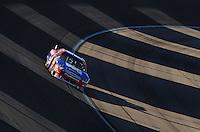 Mar 2, 2008; Las Vegas, NV, USA; NASCAR Sprint Cup Series driver Matt Kenseth during the UAW Dodge 400 at Las Vegas Motor Speedway. Mandatory Credit: Mark J. Rebilas-US PRESSWIRE
