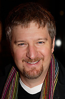 Montreal (Qc) CANADA, November 1st 2007-<br /> Actor Benoit Briere,<br /> at the CINEMANIA 2007 film festival<br /> - North American premiere of tCEUX QUI RESTENT<br /> <br /> photo : Pierre Roussel (c)  Images Distribution