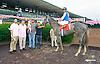 Sir Rockport winning at Delaware Park on 7/15/15