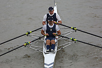 Crew: 427   PTR-MARENGO    Putney Town Rowing Club    Op MasD/E 2x Inter <br /> <br /> Pairs Head 2017<br /> <br /> To purchase this photo, or to see pricing information for Prints and Downloads, click the blue 'Add to Cart' button at the top-right of the page.