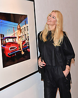 www.acepixs.com<br /> <br /> November 16 2017, Berlin<br /> <br /> Model Claudia Schiffer promoted the new photo book 'Claudia Schiffer' at CWC Gallery on November 16, 2017 in Berlin, Germany.<br /> <br /> By Line: Famous/ACE Pictures<br /> <br /> <br /> ACE Pictures Inc<br /> Tel: 6467670430<br /> Email: info@acepixs.com<br /> www.acepixs.com