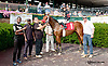 Devine Sara winning at Delaware Park on 9/21/13