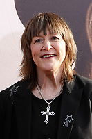 Los Angeles, CA - MAy 14:  Geri Jewell attends the Los Angeles Premiere of HBO's 'Deadwood' at Cinerama Dome on May 14 2019 in Los Angeles CA. <br /> CAP/MPI/CSH/IS<br /> &copy;IS/CSH/MPI/Capital Pictures