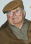 Pierre Cossette 1923 ? 2009