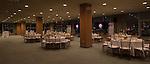 2015 11 19 King Baudouin Foundation Dinner - United Nations