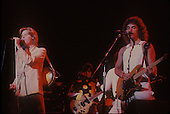 HALL AND OATES (1977)