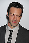 WEST HOLLYWOOD, CA - SEPTEMBER 21: Reid Scott attends the 64th Primetime Emmy Awards Performers Nominee reception held at Spectra by Wolfgang Puck at the Pacific Design Center on September 21, 2012 in West Hollywood, California.