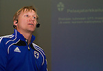 Piirijoukkue-cup, Pajulahti, 06172010