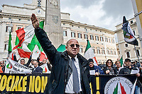 Roma, 4 Aprile  2014<br />